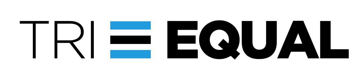 triEqual_Logo